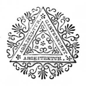 Logo Landesverschönerung