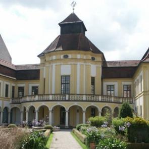 Deutsches Medizinhistorisches Museum Ingolstadt