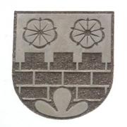 Wappen der Familie Rosenberger